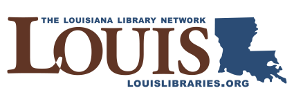 Logo of LOUIS Learning Management System